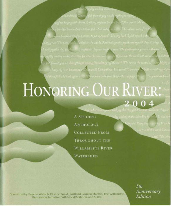 2004_Cover.JPG