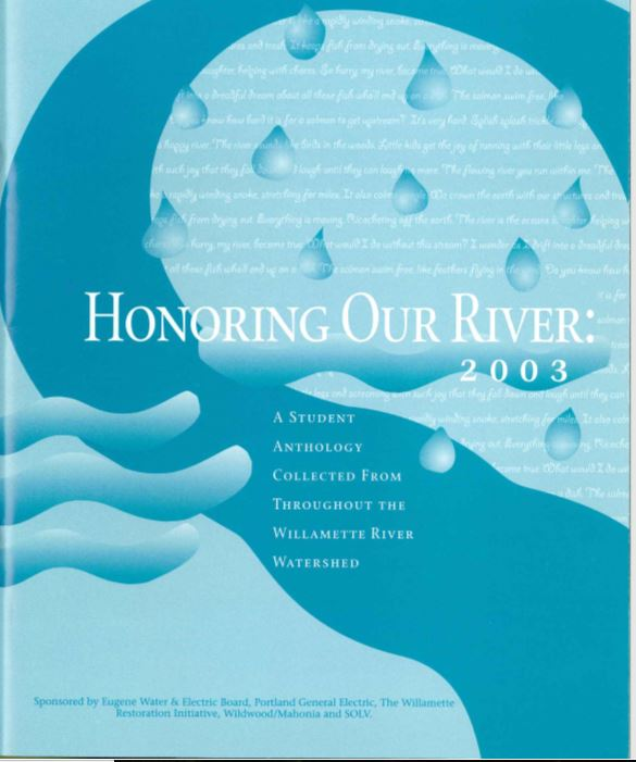 2003_Cover.JPG