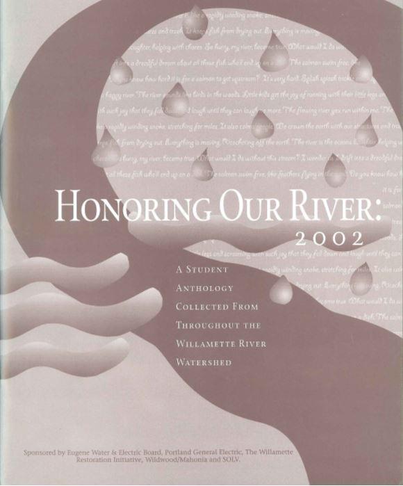 2002_Cover.JPG