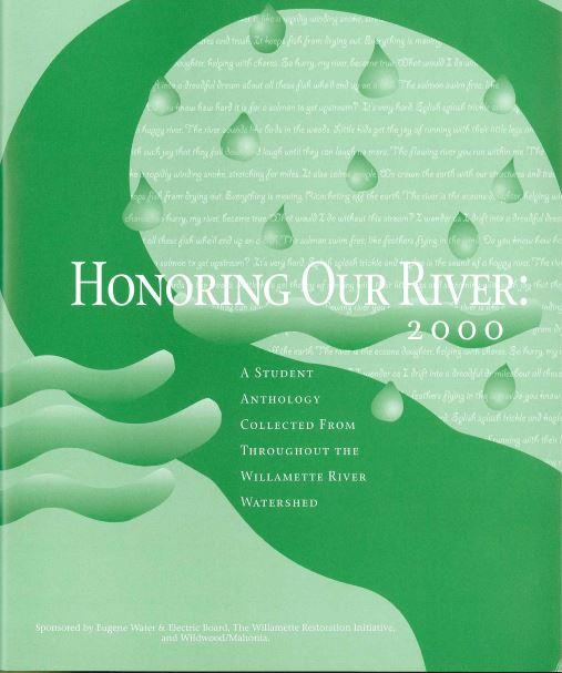 2000_Cover.JPG