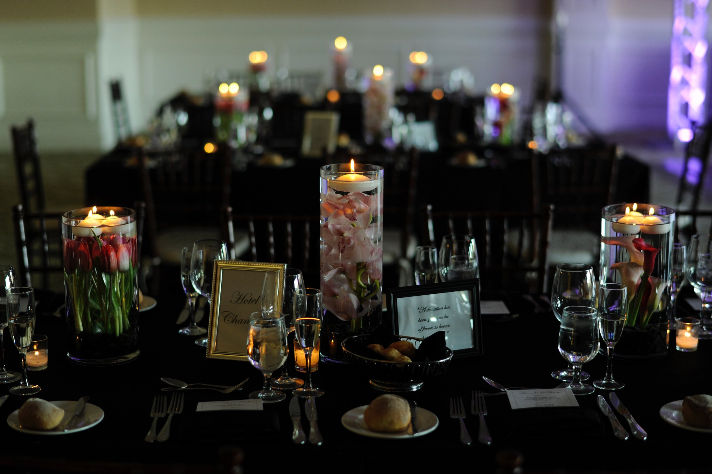 reception - centerpieces.jpg