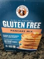 gluten free pancake mix.jpg