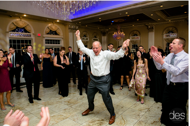 Debra's wedding dancing.png