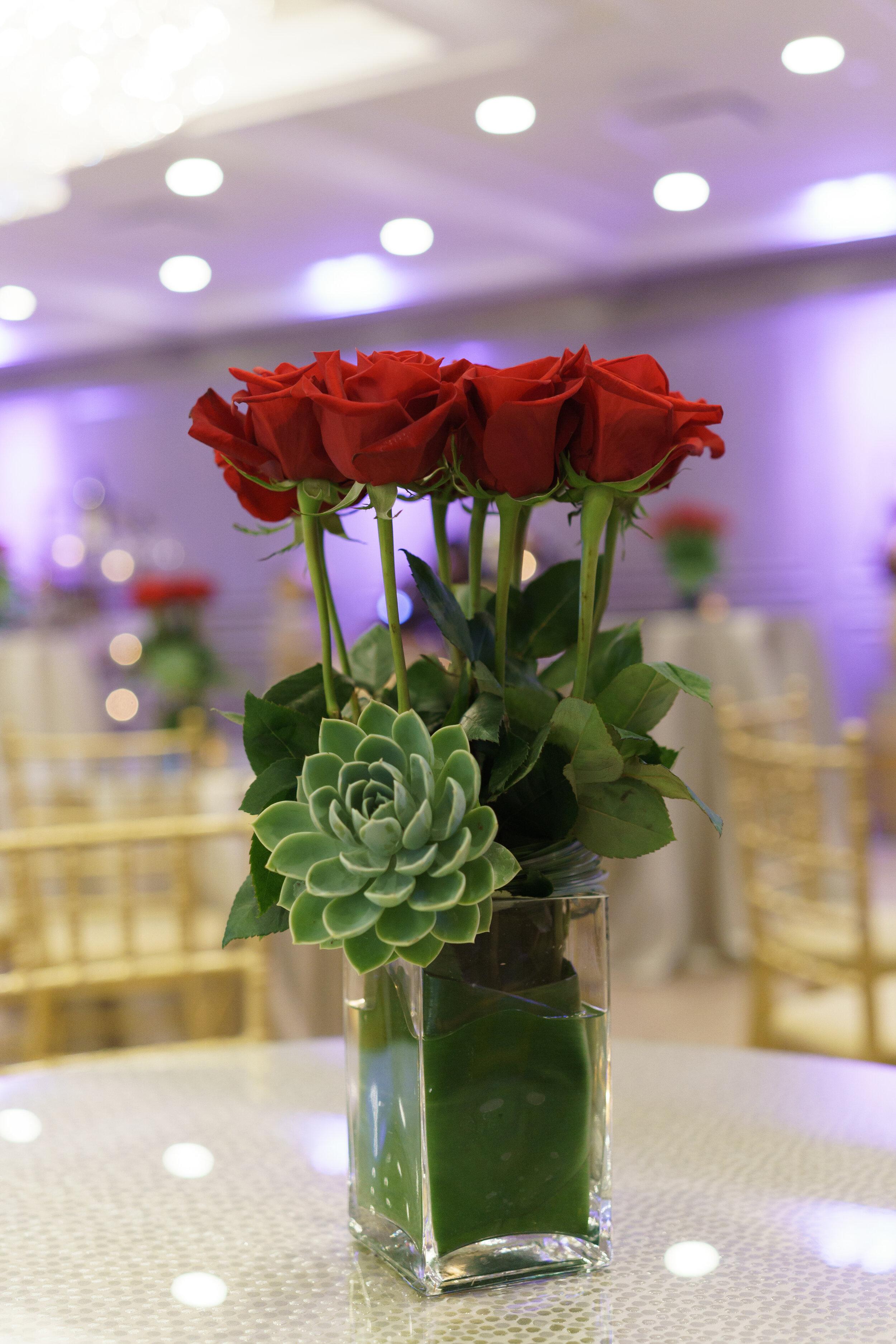 Lewis roses.jpg