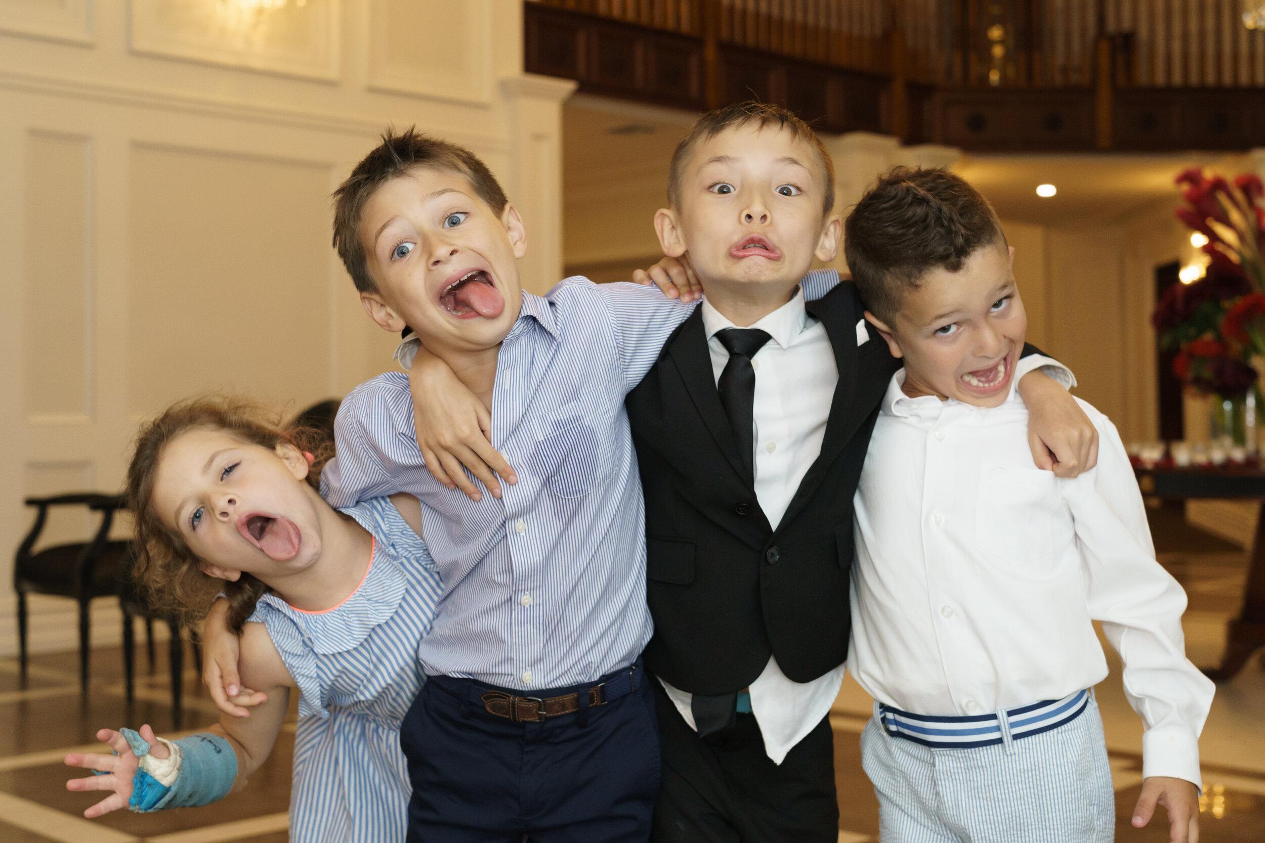 Lewis kids.jpg