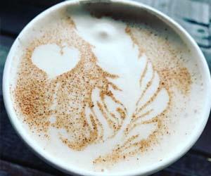 HodgePodge Coffee
