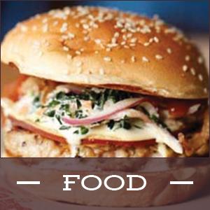 nav_food.png