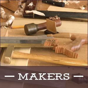 nav_makers.png