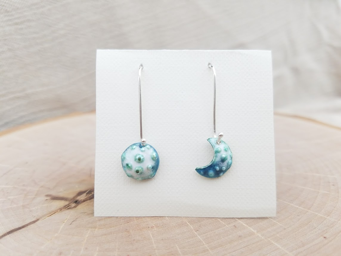 MysticMoon Earrings.jpg