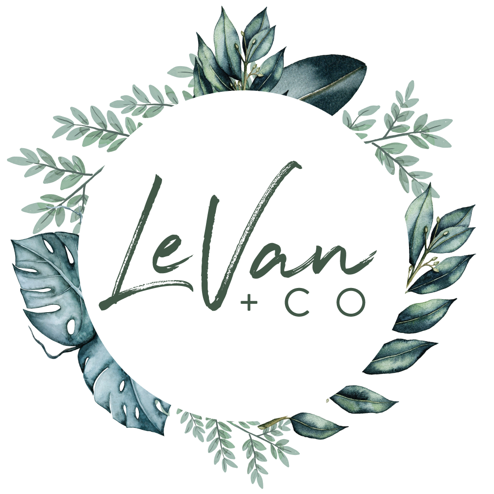 levanco_logo.png