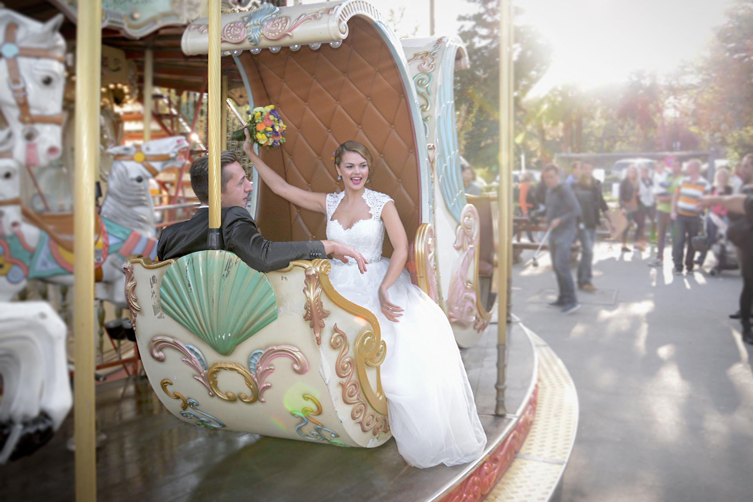 WeddingStreet1.jpg