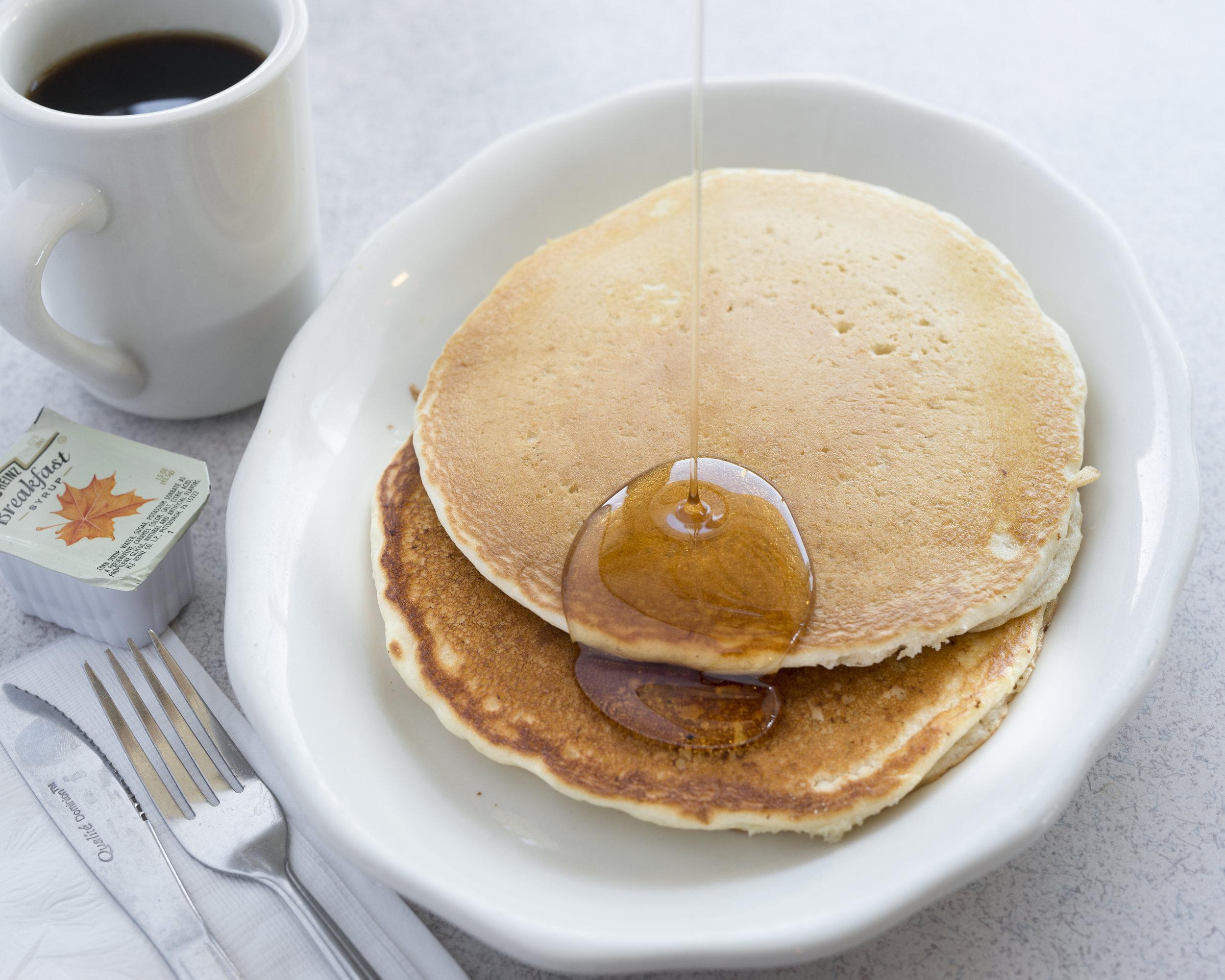 SpringdaleDiner_Pancakes_Native.jpg