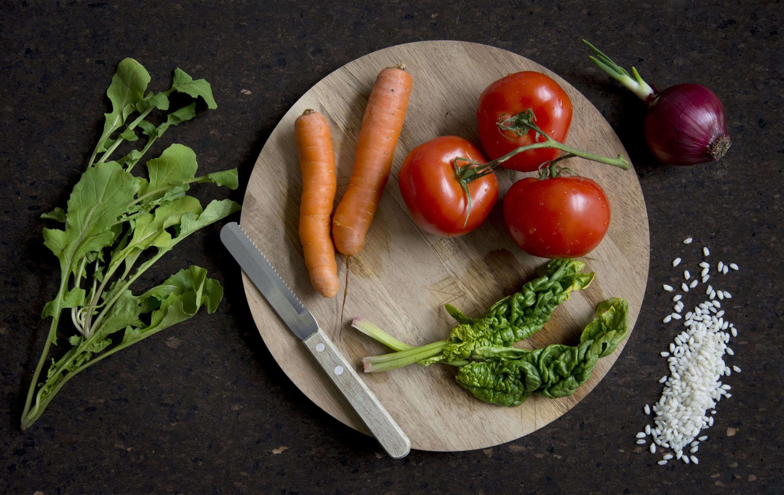 Food_9212.jpg