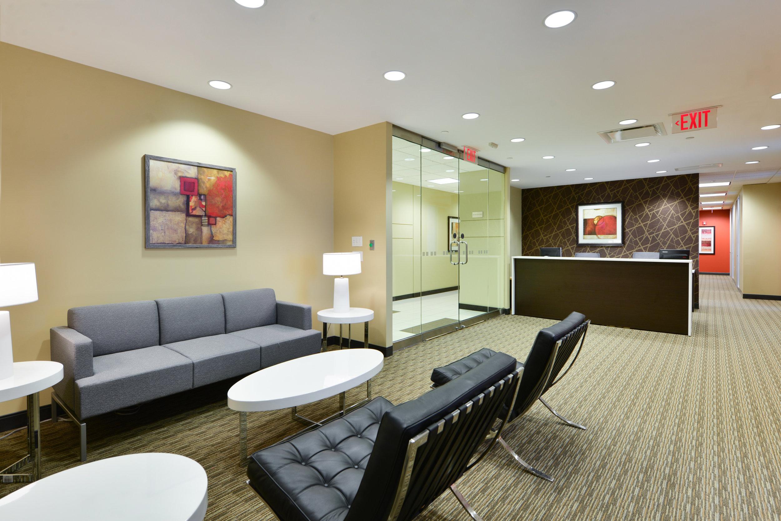 Business Lounge-1.jpg