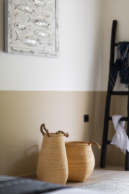 room6detail-2.jpg