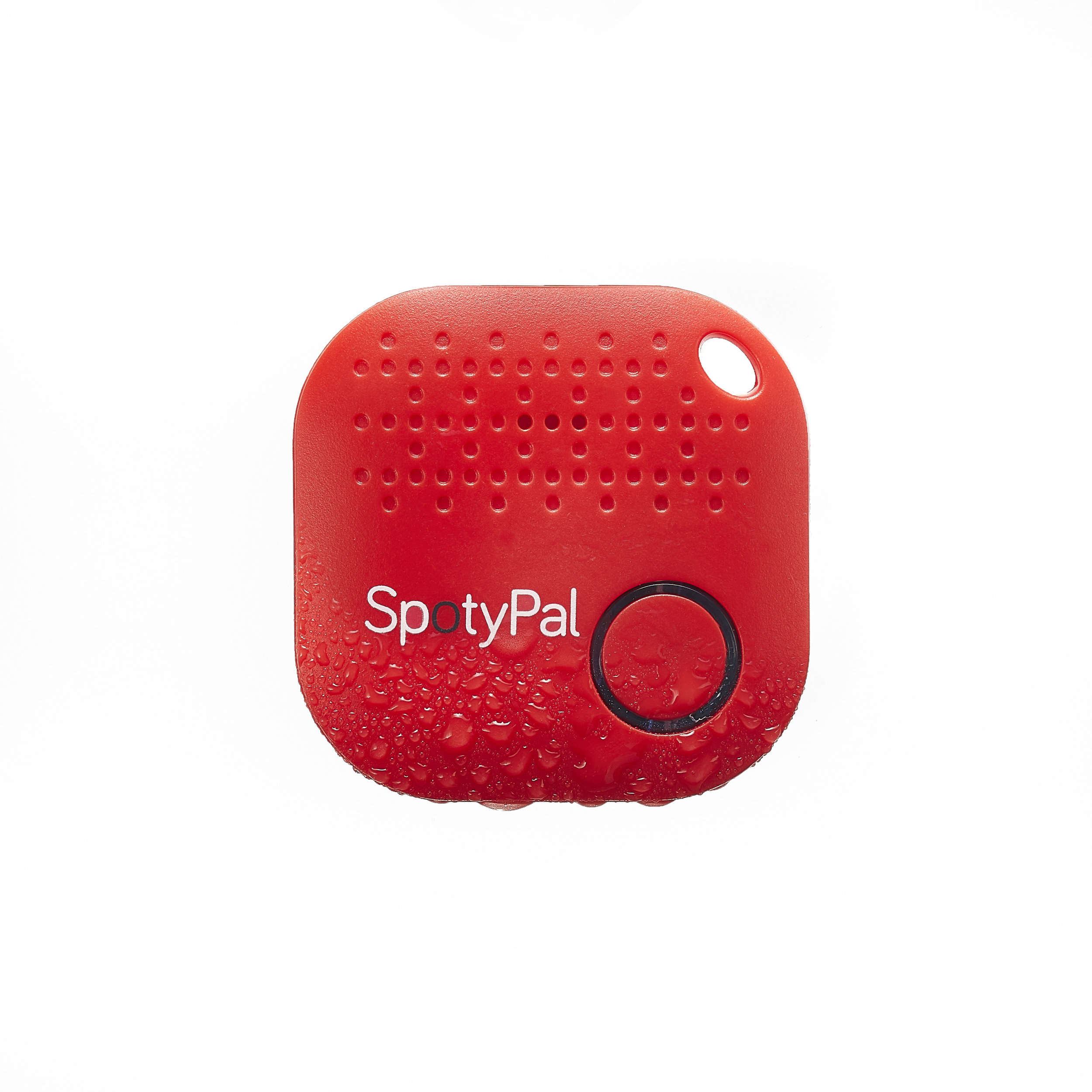 spotypal_red_front_splash.jpg