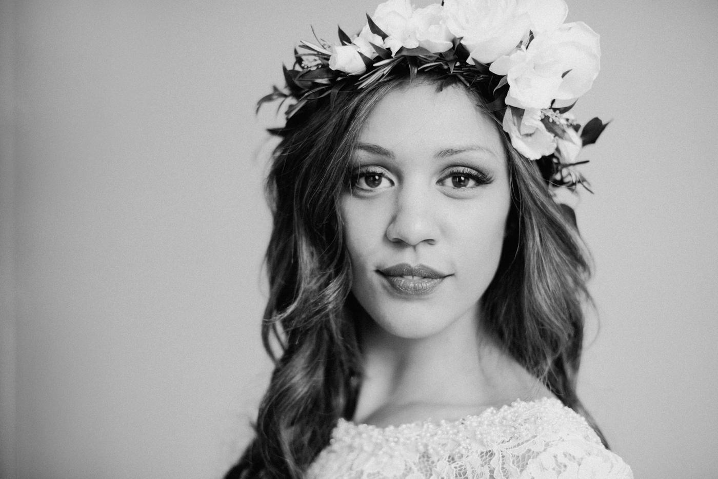 April Zelenka Photo Co.