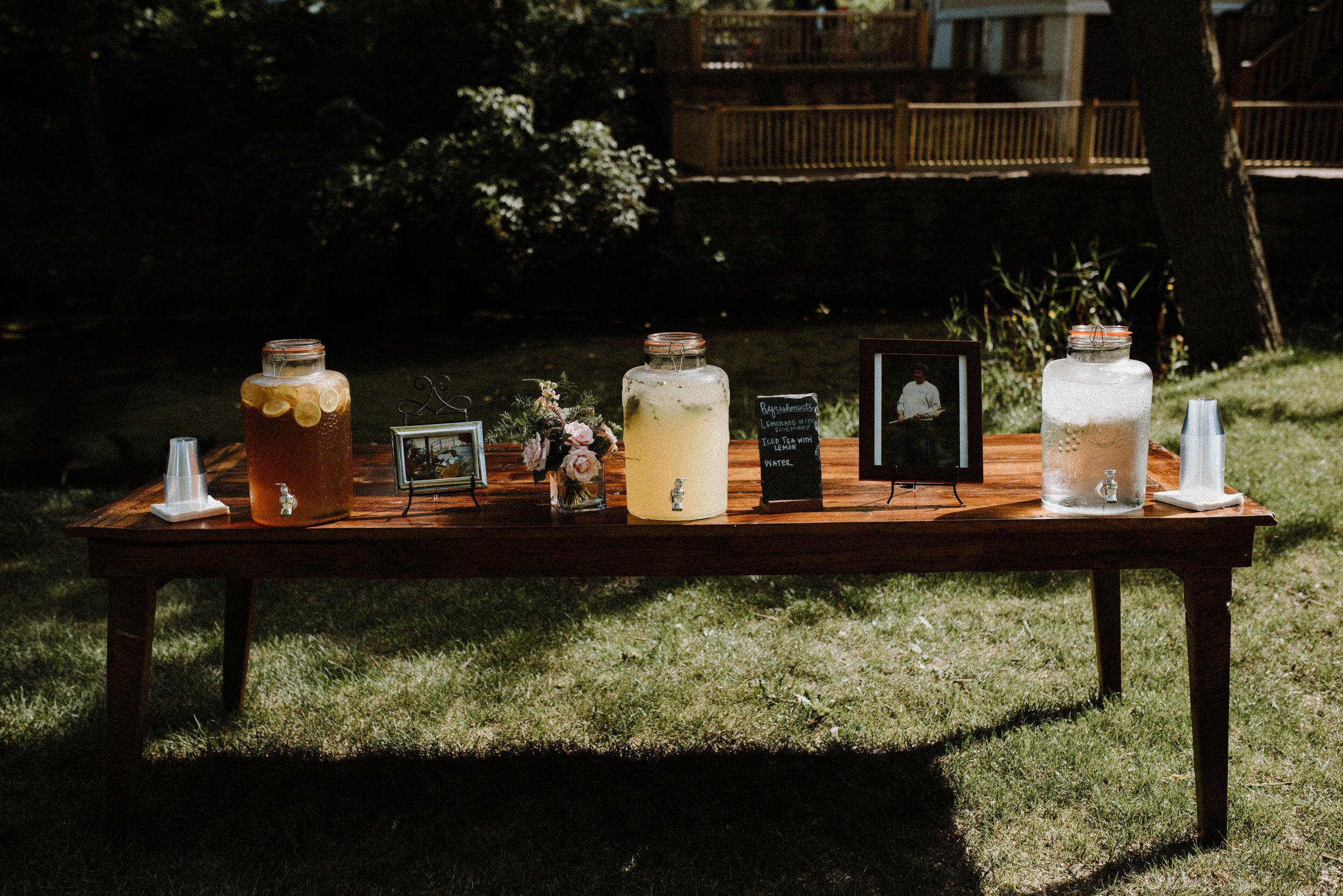 SarahSean_Paoli_Mill_Wedding©AprilZelenkaPhotoCo-111.jpg