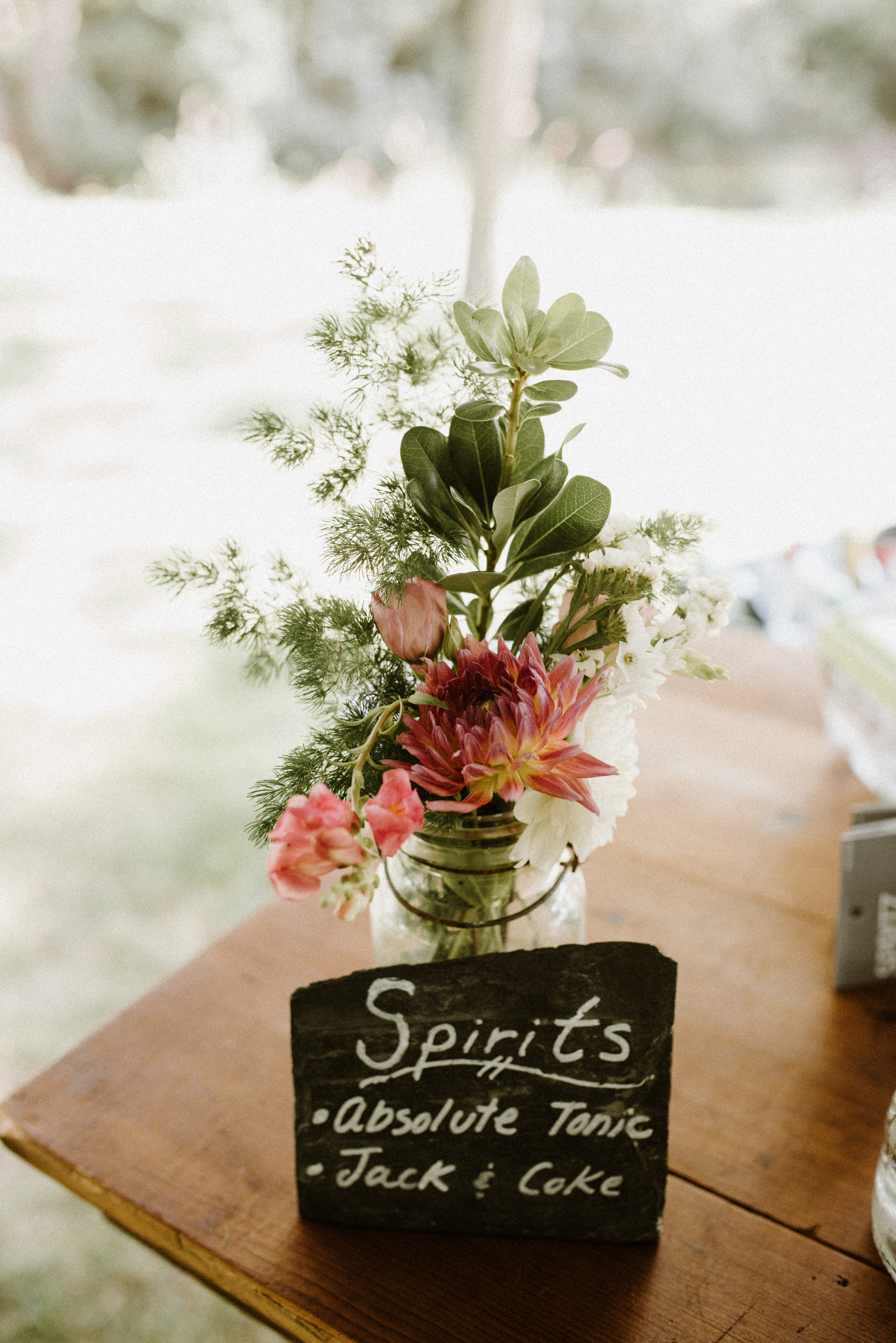 SarahSean_Paoli_Mill_Wedding©AprilZelenkaPhotoCo-167.jpg