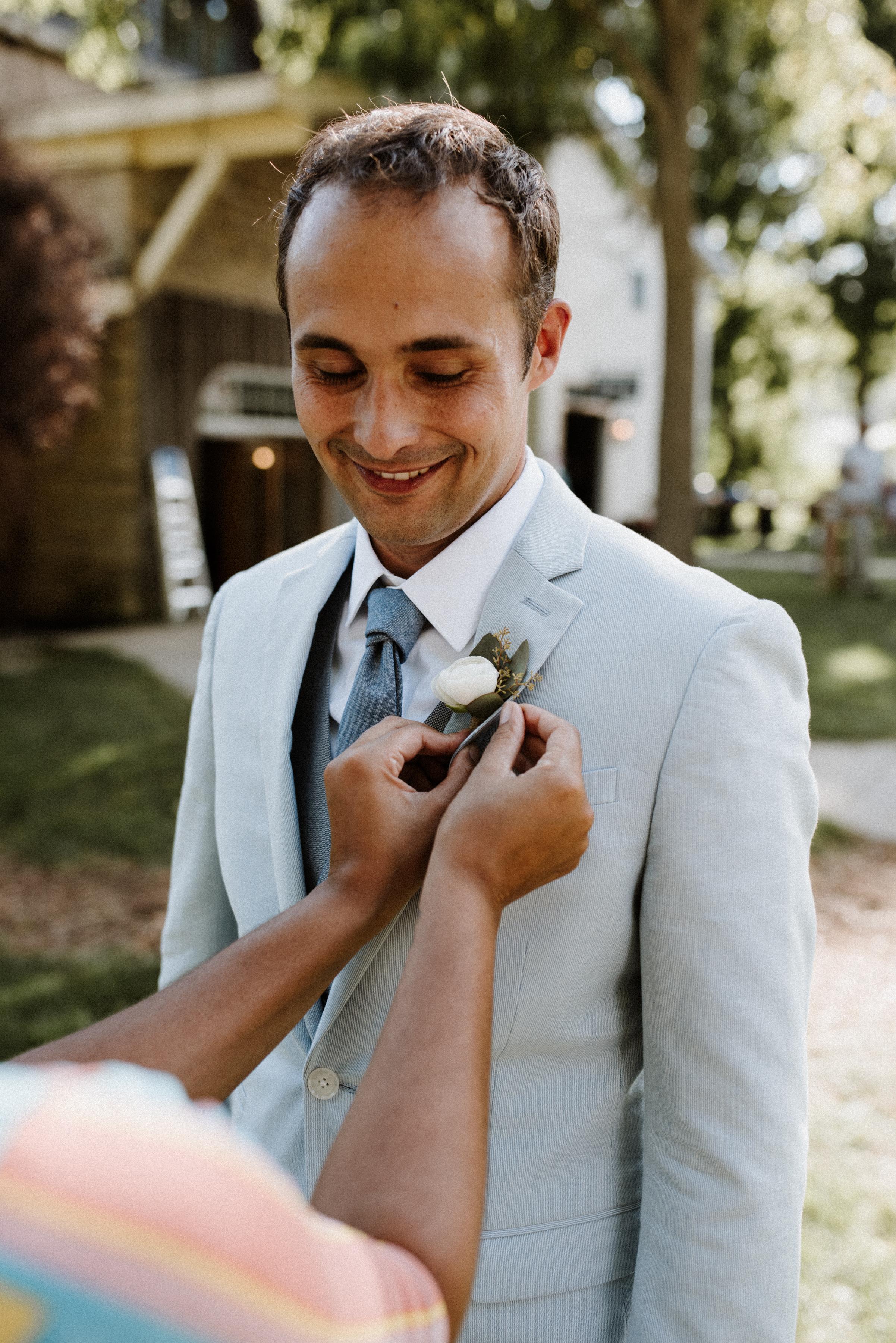 SarahSean_Paoli_Mill_Wedding©AprilZelenkaPhotoCo-194.jpg