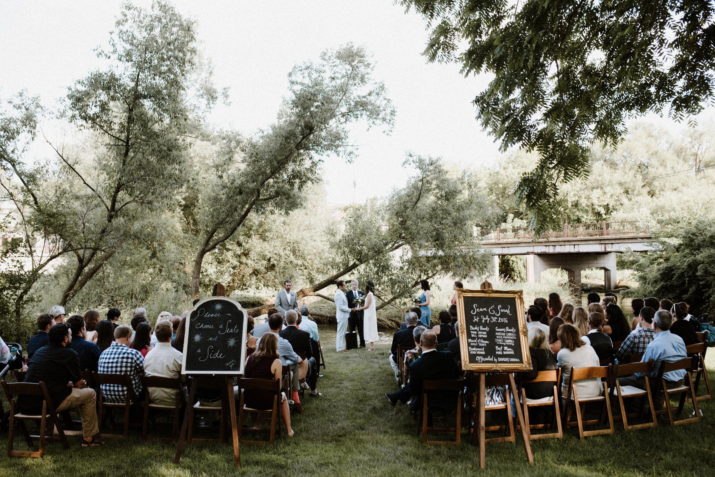 SarahSean_Paoli_Mill_Wedding©AprilZelenkaPhotoCo-252.jpg