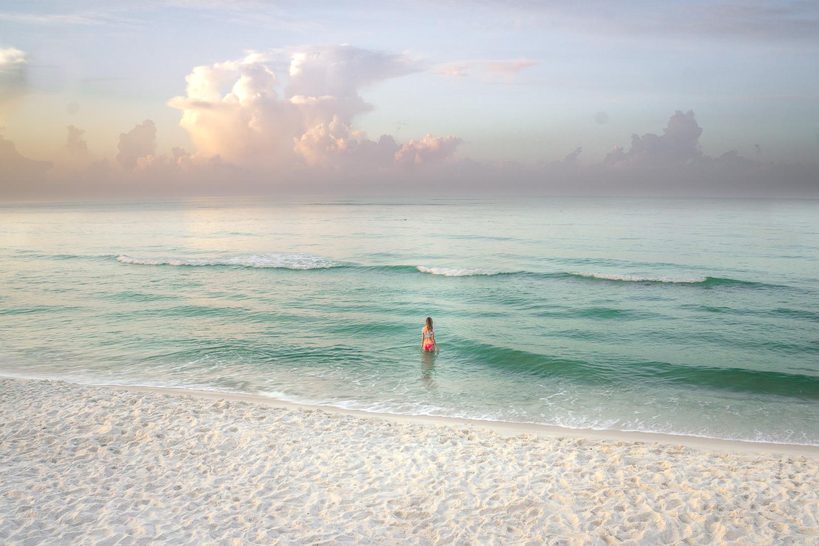 Florida-3.jpg