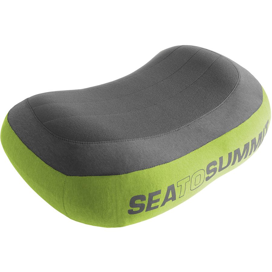 sea To Summit pillow.jpg