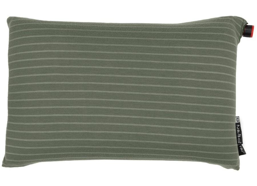 NEMO Equipment Pillow
