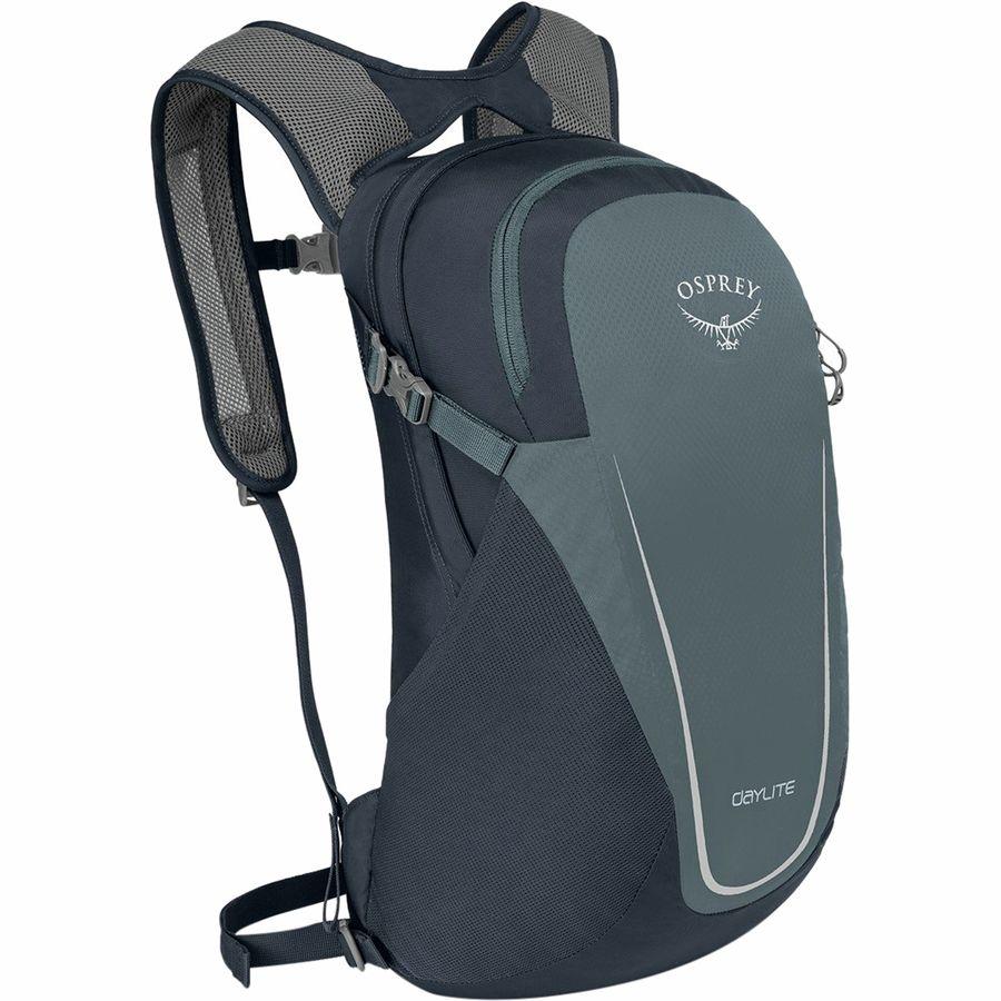 Osprey Daylite 13L Backpack