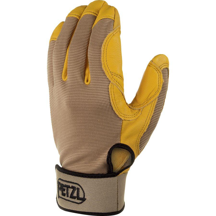Petzl Belay/Rappel Glove