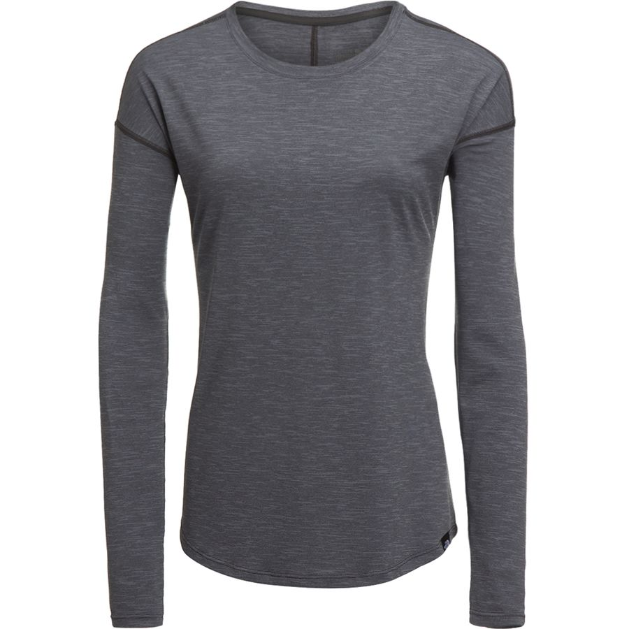 The North Face HyperLayer Shirt