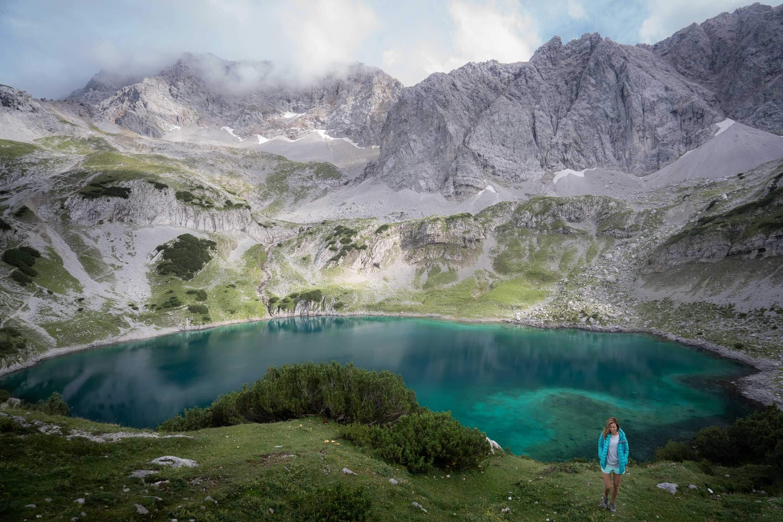 Austria photos-8.jpg