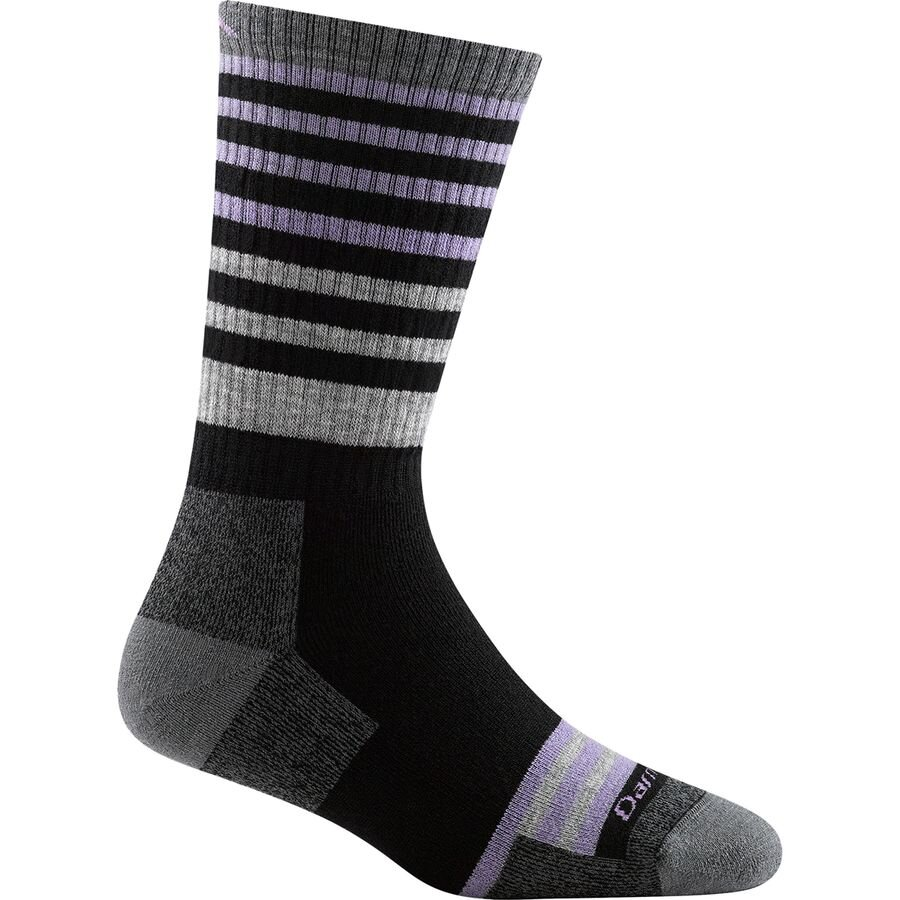 Darn Tough Gatewood Boot Full Cushion Sock