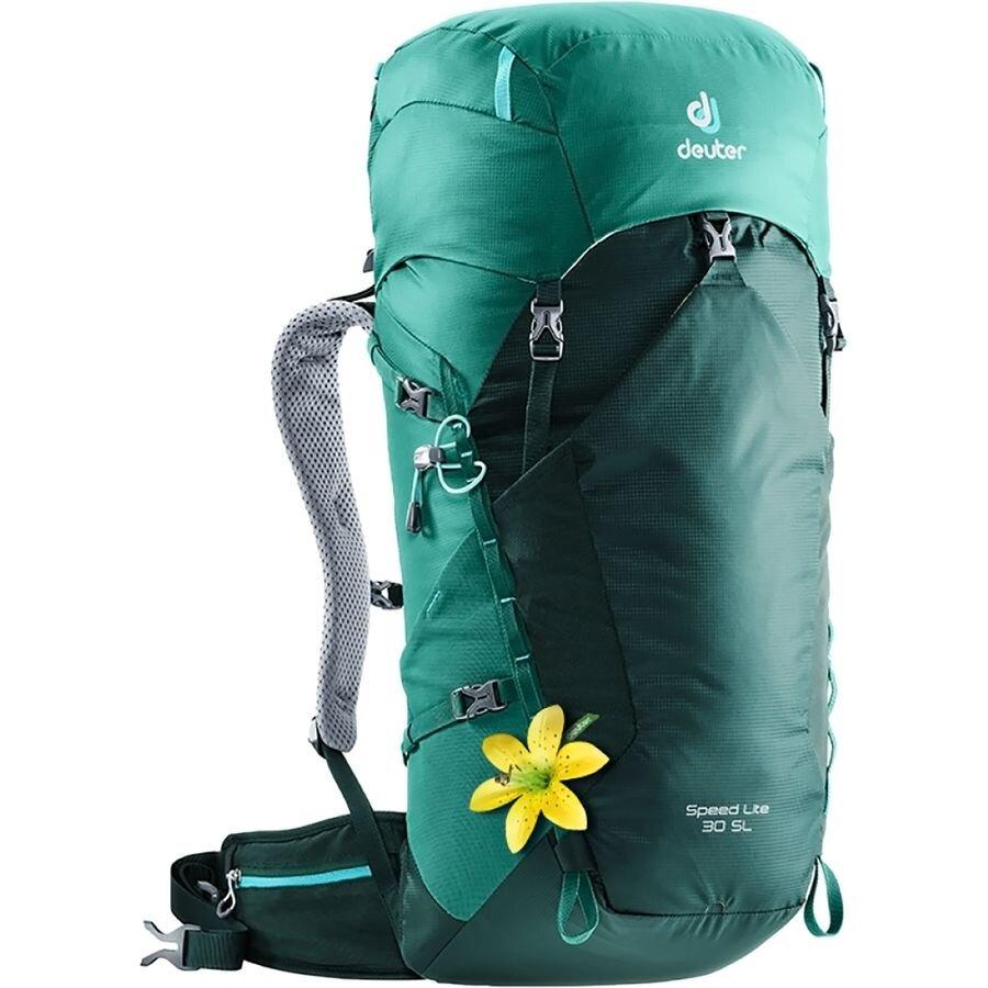 Deuter Speed Lite SL 30L Backpack