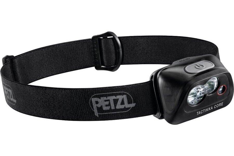 Petzl+Tactikka+Core+Headlamp