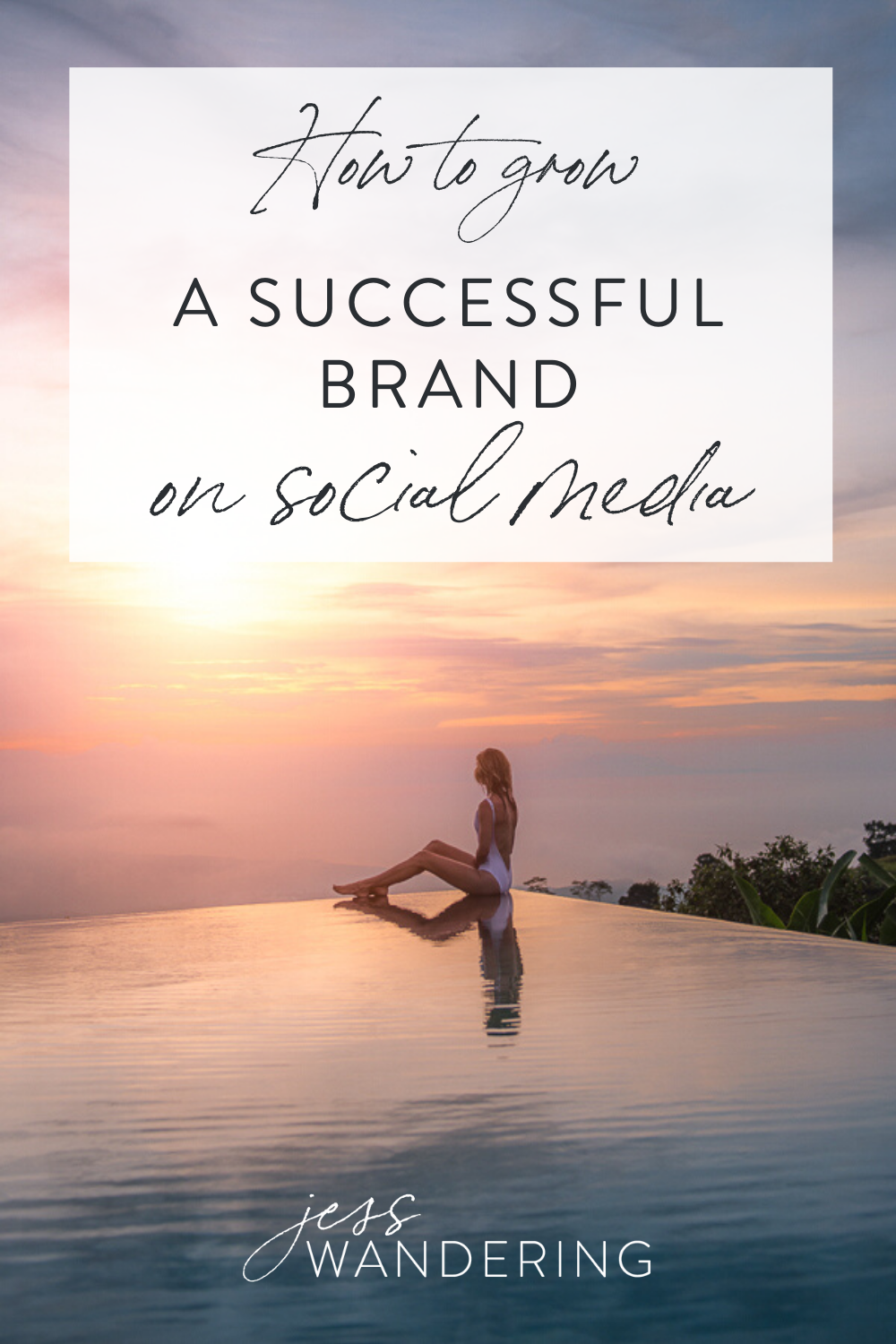 How to become a successful Instagramer
