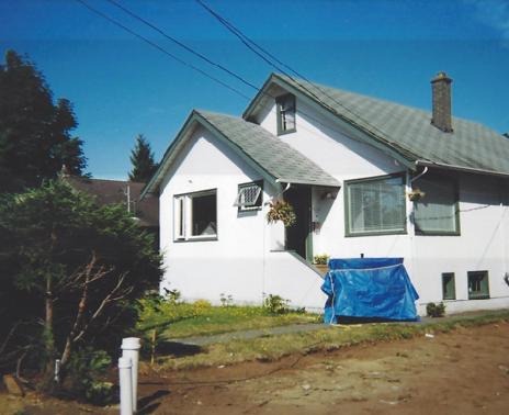 exterior 943.png