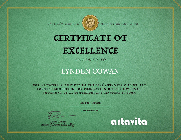 Artavita_Contest32_FinalistCertification - Lynden Cowan.jpeg