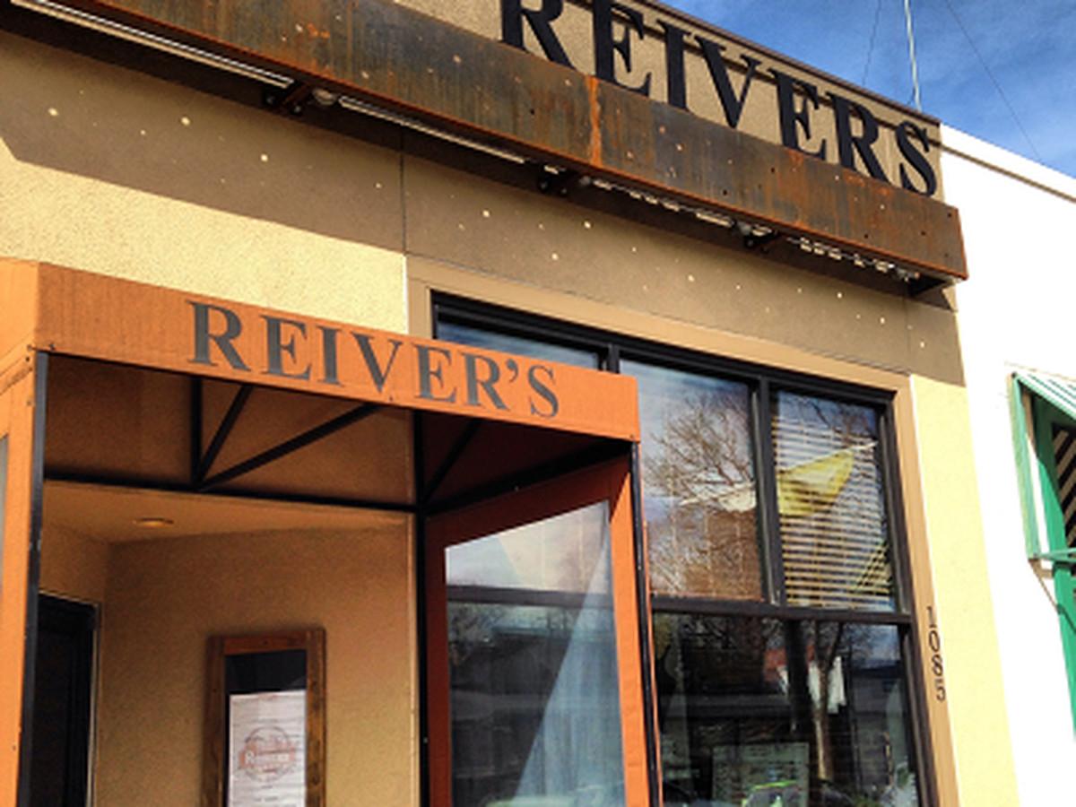 reivers.0.jpg