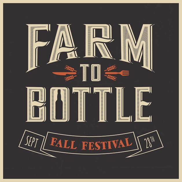 2019-farm-to-bottle.jpg