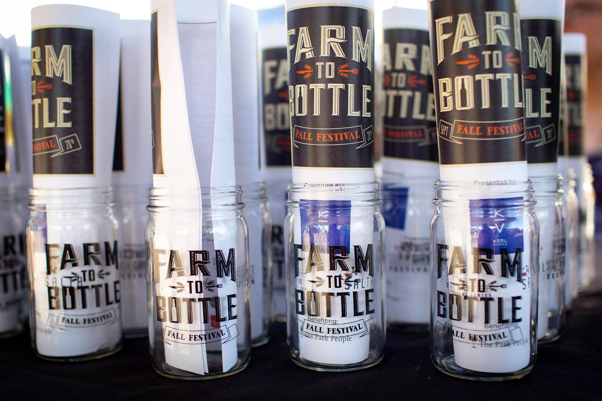 FarmToBottle2019-38.jpg
