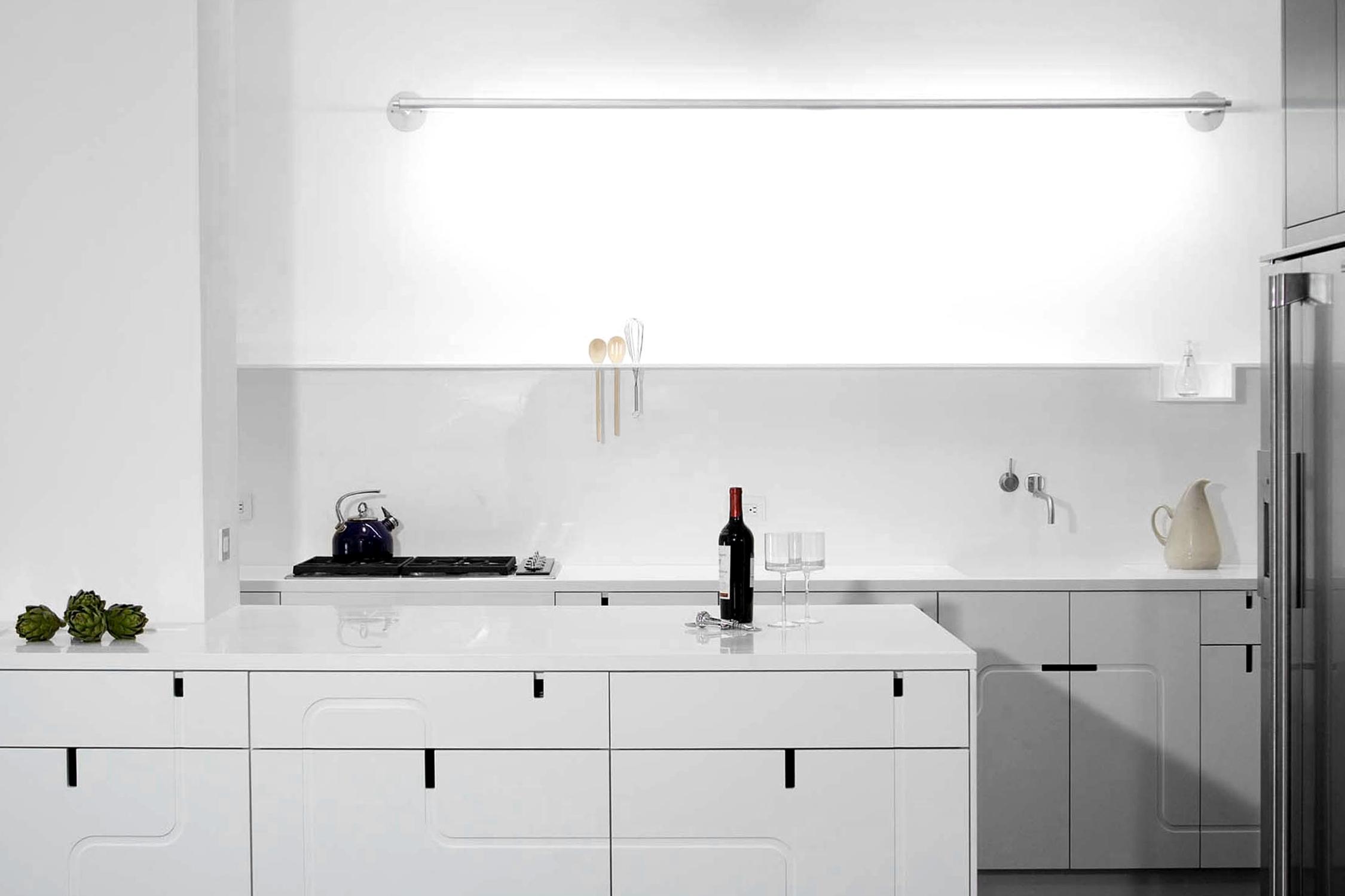 222 Kitchen