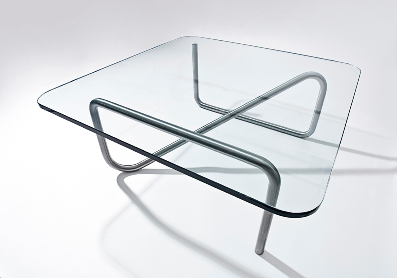 rTORSION-TABLE-02.jpg