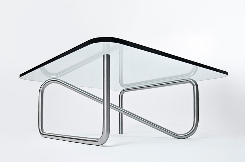rTORSION-TABLE-01.jpg