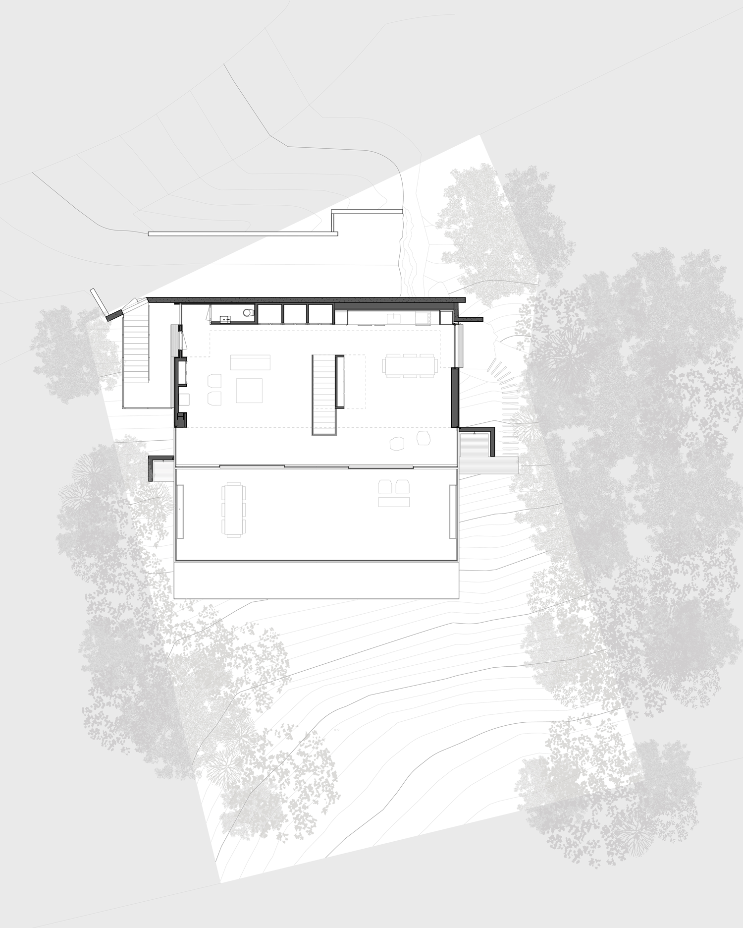 rSBH09---SITE-PLAN.png