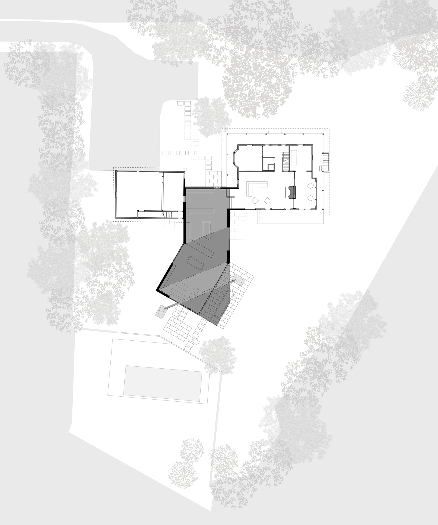rWH13---SITE-PLAN.png