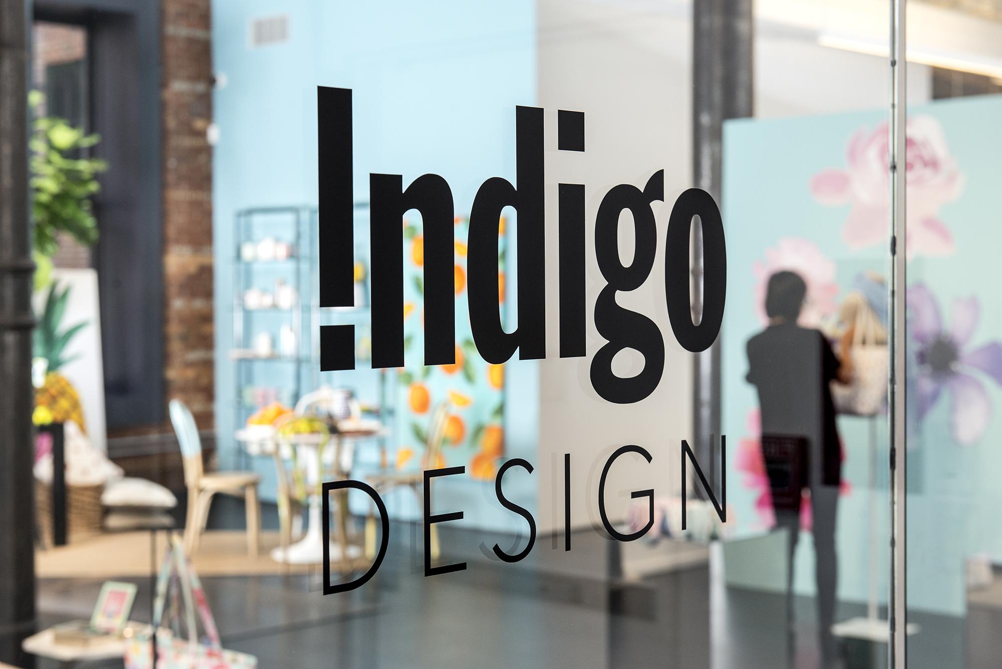 Indigo-1a.jpg