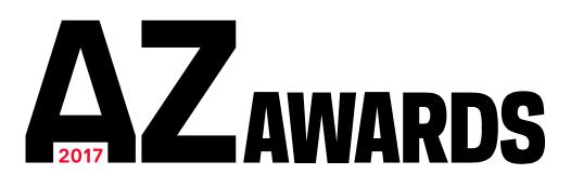 azawards2017.png