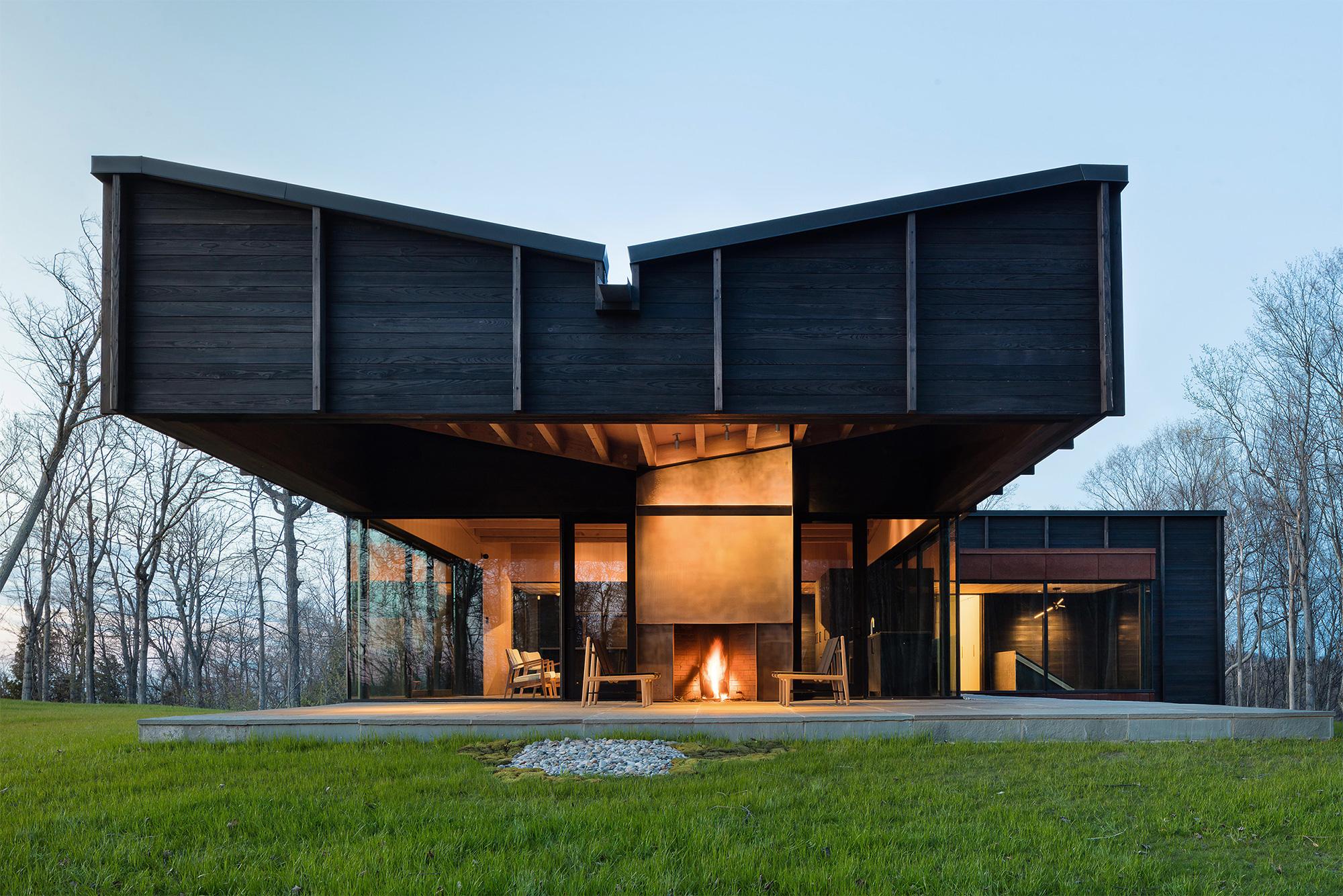 Michigan Lake House.jpg