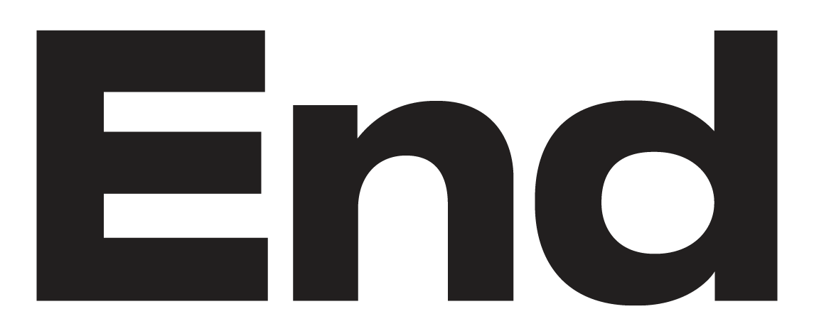 end mag.png